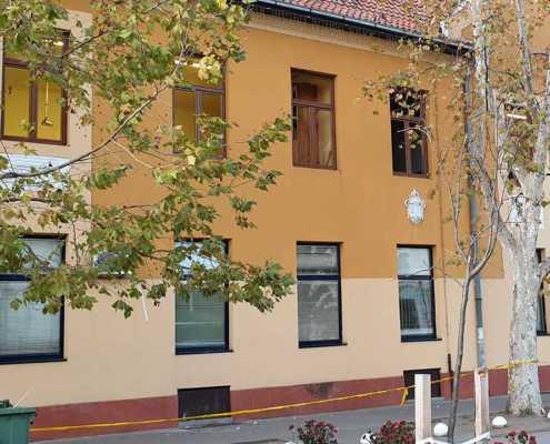 SOLLYS LAND Reference - Srednja škola Novi Bečej 2