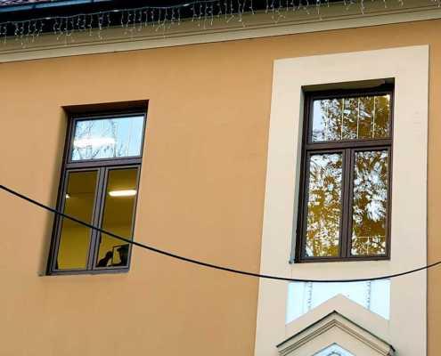 SOLLYS LAND Reference - Srednja škola Novi Bečej 5