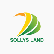 SOLLYS LAND Vesti